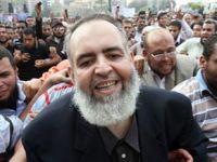 Selefi Lider Hazım Salah Ebu İsmail'e Hapis Cezası