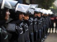 6 Nisan Hareketi'nin Faaliyetleri Yasaklandı