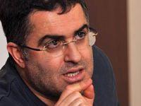 Ersan Şen: Kılıçdaroğlu Kasetten Yargılanır
