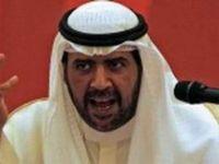 Kuveyt'te Medyaya 'Geçici Kapatma'