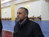 Sicilya'daki Cami Suriyeli Muhacirlere Kol Kanat Geriyor