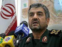 "İran, ""İstişare"" Amacıyla Suriye'deymiş!"