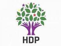 HDP Öcalan'ın Nevruz Mesajını Cumartesi Açıklayacak