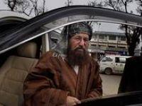 Taliban'la Pakistan Hükümeti Bir Araya Geldi