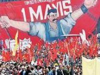 Taksim'in Mabet Gibi Algılanmasına Karşıyız