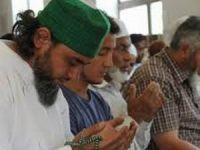 İngiltere'de İslamcı Paranoyası