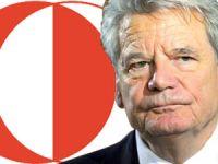 """""""Size Yalan Söylediler Herr Gauck!"""""""