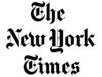 New York Times'tan Gülen'e Kalkan: Verdirmeyiz