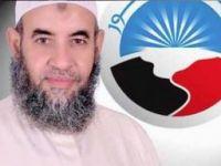 Selefi Parti Sisi'yi Destekleyecek