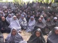 Boko Haram'dan Görüntülü Takas Teklifi