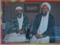 IŞİD'den Zevahiri'ye Cevap: Sapık Yolunu Düzelt