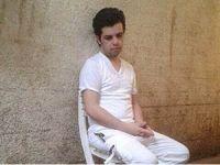 Abdullah Şami Hastaneye Kaldırıldı