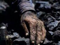 Faruk Çelik: Vicdanlar Kömürden Kara