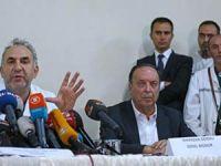 Alp Gürkan'a 'Dolandırıcılık' Suçlaması