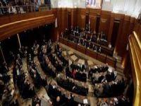 Lübnan'da Tıkanıklık Sürüyor