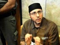 Yoldaki Mühendis Abdullah Bergusi'den Türkiyeli Müslümanlara Mektup