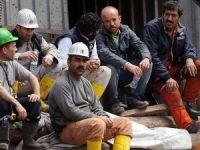Soma Kömürleri AŞ'den İhtiyati Tedbir Kararına İtiraz