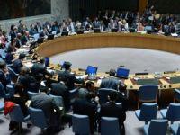 IŞİD'e Göz Yuman Ülkelere BM Yaptırımı Geliyor