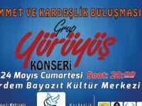 Özgür-Der Antalya'dan Cihan ve Zaman'a Cevap