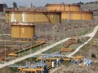 'Türkiye'den Petrol Satışı Sürecek'