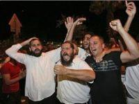 Kudüs'te Yerleşimci Terörü Bitmek Bilmiyor
