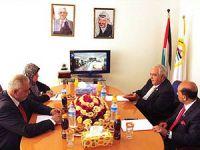İsrail Yeni Hükümeti İşlevsiz Bırakma Peşinde