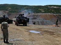 Diyarbakır'da Lice Soruşturması