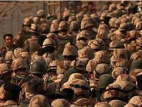 Irak Polisi Telafer'de 80 Türkmen'i Katletti