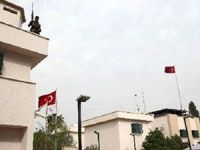 IŞİD: Onlar Bizim Misafirimiz