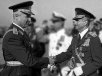 Bir 'Soğuk Savaş' Generali: Kenan Evren
