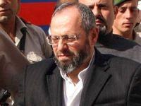 Mirzabeyoğlu Kararı 28 Şubat Mağdurları İçin Umut Oldu!