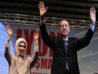 Erdoğan: 'Hesap Sormak İçin 34 Yıl Beklemeyeceğiz'