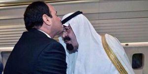 Suudi Kralına Suikast Planında BAE'nin Parmak İzi