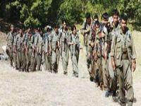 PKK Tarihi Verdi! Eylülde İkinci Kez Çekiliyor