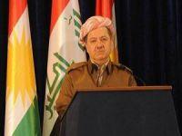 KDP'den PKK'ya Sert Cevap