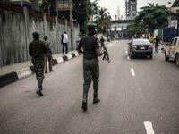 Nijerya'da Kaçırılan Kadınlar Bilmecesi