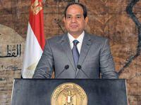 Sisi Rejimi, Erdoğan'ın Konuşmasını Kızgınlıkla İzlemiş