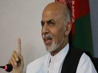 Afganistan'da Abdullah Seçim Sonuçlarına İtiraz Etti