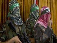 Kassam Tugayları: Uzun Bir Savaşa Hazırlanıyoruz