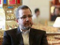 Mursi Döneminin Başbakanı Kandil Kefaletle Serbest