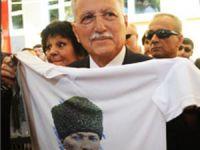 İhsanoğlu'ndan Gülen Okullarına Övgü