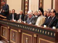 Beşir Necefi' den Maliki'ye 'Görevi Bırak' Çağrısı