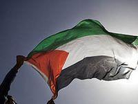 İrlanda Parlamentosu da Filistin'i Tanıyacak