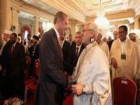 Dünya İslam Alimleri İstanbul'da Buluştu