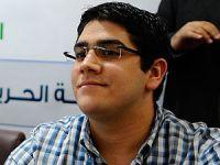 Mısır'da Mursi'nin Oğlu Abdullah Tutuklandı