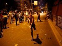 Siyonist İsrail'in Türkiye'deki Personeli Azaltma Kararı