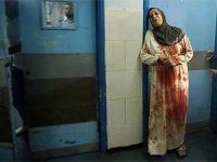 Gazze'de Şehit Sayısı 509'a Yükseldi