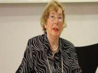 Yahudi Avukat: Gazze'de Yapılan Bir Soykırımdır
