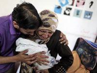 """Ümmetin Gençlerinden """"Gazze"""" Etkinliğine Davet"""