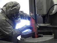"""BM Fark Etti: """"Suriye Hükümeti Kimyasal Silah Kullandı"""""""